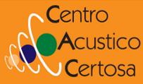 Centro Acustico Certosa